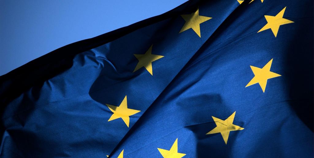 EU projekt, ESI fondovi 2021